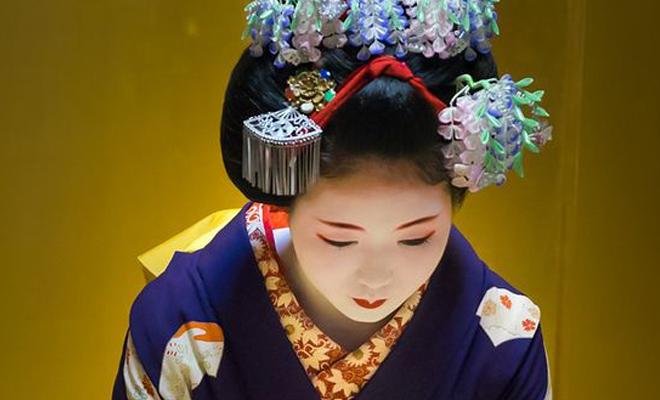 Yukako