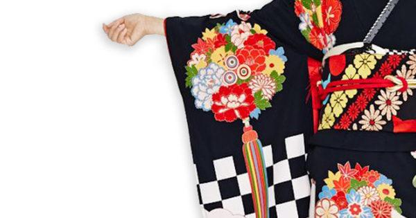 whats-kimono