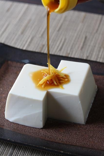 tofu1